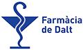 Farmadalt.com -